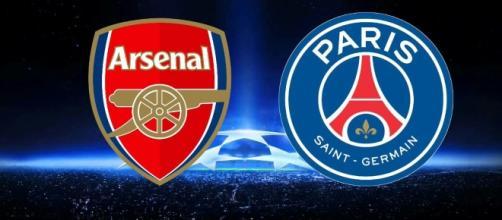 2change Sanchez Draxler proposé par Arsenal