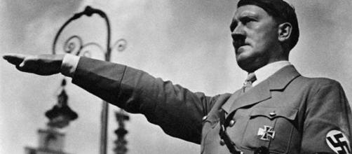Adolf Hitler - To Conquer a Nation - snopes.com
