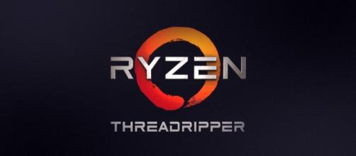 AMD Ryzen Threadripper (via YouTube - AMD)