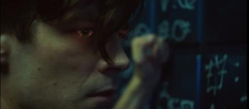 "Barry Allen is reborn into a better person in ""The Flash"" Season 4. (TvPromosDB / YouTube screencap)"