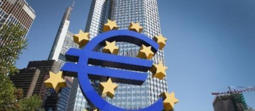 BCE: obbligo copertura 100% sulle sofferenze bancarie da gennaio