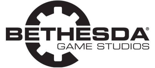 "Bethesda stands behind its Wolfenstein ""Make America Nazi-Free Again"" Tweet (Image via wikimedia)"