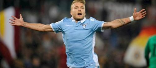 Calciomercato Juve, clamoroso colpo Immobile?