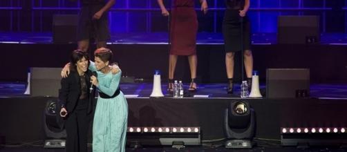 Concerto Elisa Verona 2017, scaletta e ospiti