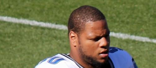 Defenses can be good for your fantasy team. - Image Credit: Jeffrey Beall via Wikimedia Commons