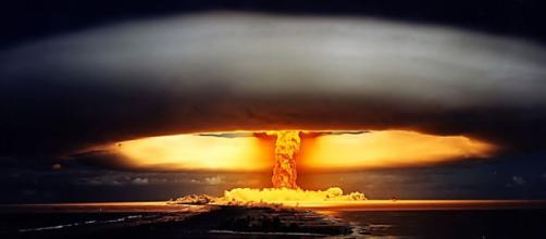 Going Beyond Propaganda. Nuclear Conflict, Deception or Real ... - southfront.org
