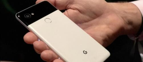 Google Pixel 2 e Pixel 2 XL miglior fotocamera - lastampa.it