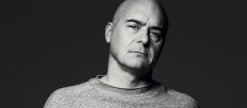Gossip, Luca Zingaretti: un padre modello, il suo nuovo look