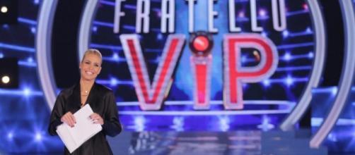 Grande Fratello VIP 2: al via lunedì 11 settembre 2017 su Canale 5 ... - superguidatv.it