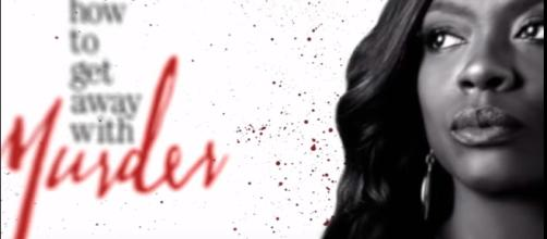 How To Get Away With Murder - Season 4 Official Teaser -Image ABC Television Network| YouTube