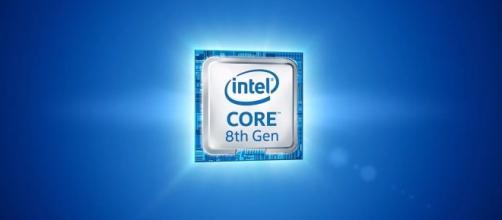 Intel Core 8th Gen (via YouTube - Intel)