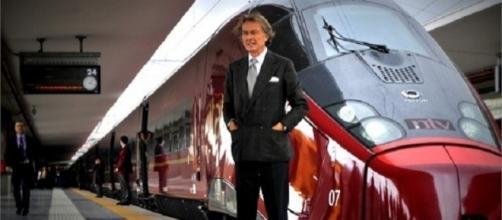 Italo treno, nuove assunzioni in arrivo