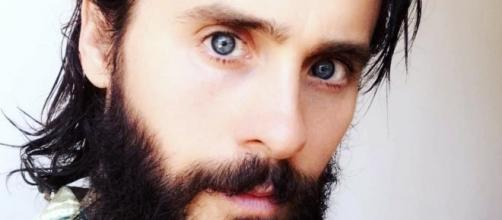 Jared Leto incarnera Hugh Refner sur grand écran