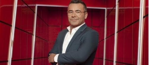 Jorge Javier Vázquez confirma su preocupante situación en Telecinco