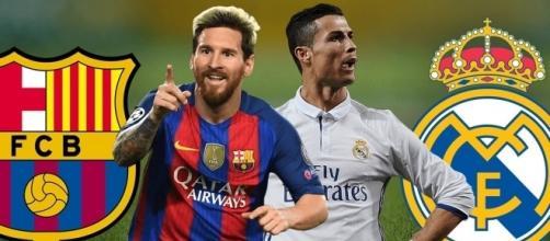 La Liga pourrait fusionner avec un autre championnat !