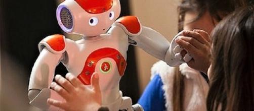La robotica ENEA arriva in aiuto dei bambini con autismo