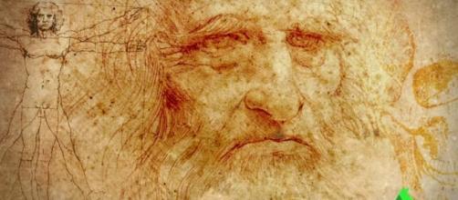 LA SEXTA TV | Temas de actualidad | Leonardo Da Vinci - lasexta.com