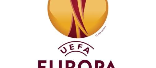 Local clubs in Europa League action tonight | IFA - irishfa.com