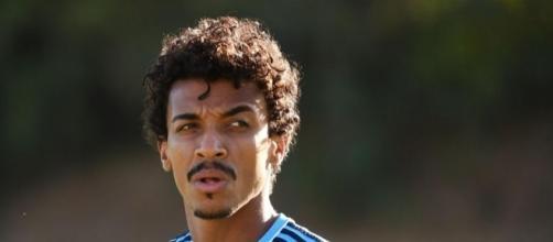 Luiz Gustavo pourra-t-il jouer le classico OM-PSG le 22 octobre 2017 ? - Ligue ... - eurosport.fr