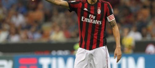 Milan, Bonucci delude, ma carica: 'Una sconfitta per migliorarci'