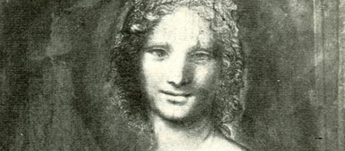 """Mona Vanna"" (artist unknown) (Image Credit: Kokolife/Wikimedia Commons)"
