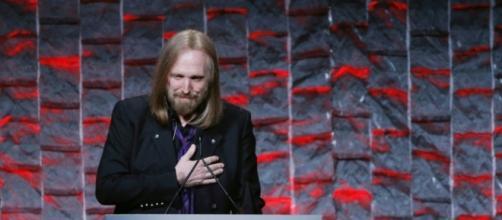 Muere Tom Petty, leyenda de la música americana - Levante-EMV - levante-emv.com