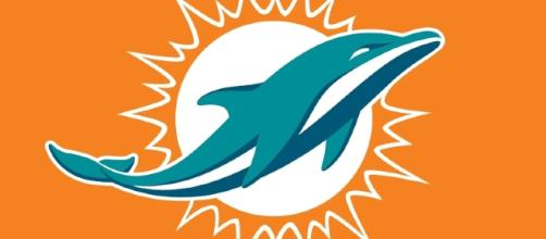 NSU Fins Football - nova.edu Dolphins