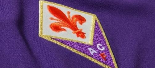 """Nutrizionista Fiorentina: """"Noi importanti per dare educazione ... - fiorentina.it"""