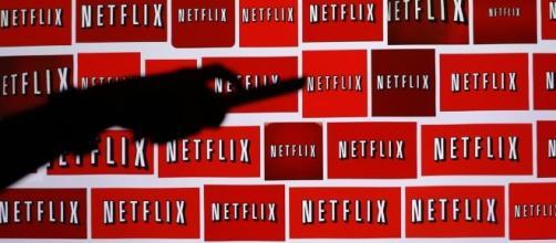 Octubre te trae los meses fríos y Netflix nuevas series que no te puedes perder- elconfidencial.com
