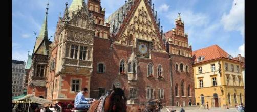Lettonia siti di incontri UK
