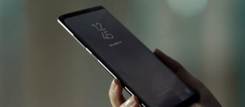 Samsung Galaxy Note 8 | [Image via Samsung Mobile/YouTube screenshot]