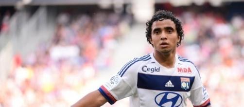 Selon Rafael, Genesio a le soutien de tous les joueurs de l'OL - allezparis.fr