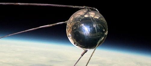 Sputnik compie 60 anni: ecco il satellite che cambiò il mondo ... - meteoweb.eu