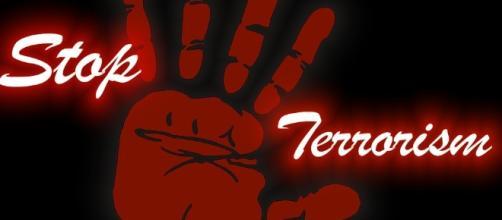 Terror attacks. Image via pixabay.