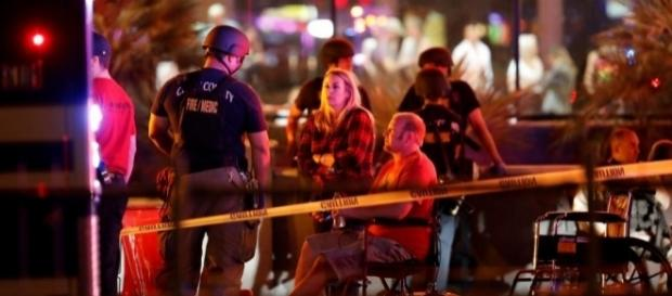 At least 50 dead, more than 400 hurt in Las Vegas concert attack - reuters.com