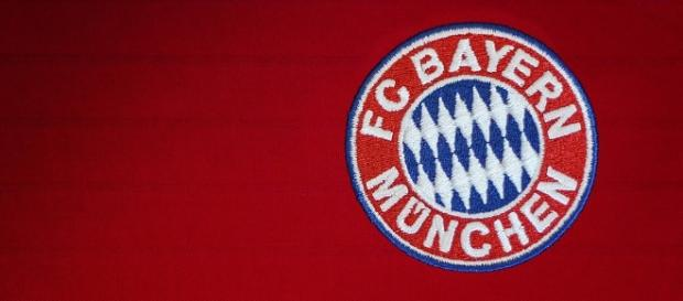 By FC Bayern [Public domain], via Wikimedia Commons