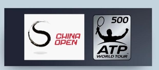 China Open is a warm-up event for Shanghai Rolex Masters. (Image Credit: ATPWorldTour channel/YouTube)