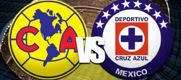 #ClásicoJoven del Fútbol Mexicano