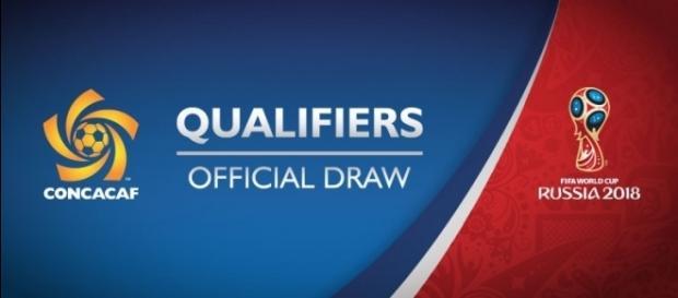 Costa Rica, Panamá, USA y Honduras pelean por los últimos boletos (Foto - CONCACAF)
