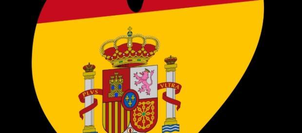 España nuestra razón de ser, nuestra manera de Vivir