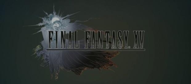 Final Fantasy XV (via YouTube - GameSpot)