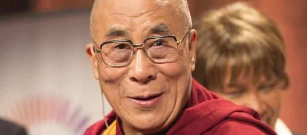 "Il Dalai Lama all'università di Pisa per il simposio ""The ... - greenreport.it"