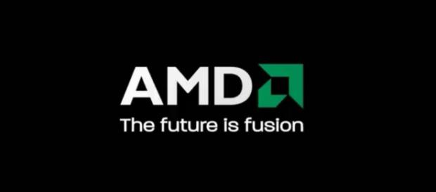 AMD Vega 64 beats NVIDIA's GTX 1080 Ti in 'Forza 7' - [Andy Gamer/Youtube screenshot]