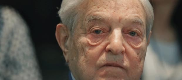 John Kasich Takes $700K From Socialist George Soros – Glenn Beck - glennbeck.com