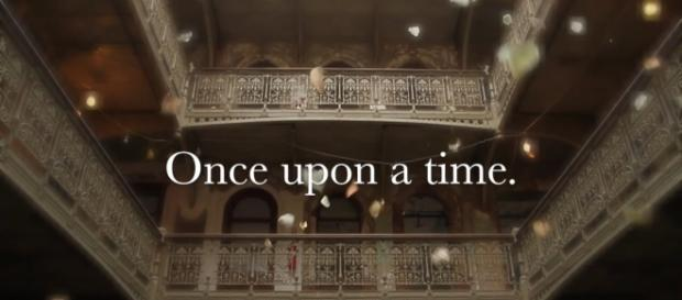 Once Upon A Time Season 7 recap, episode 2 spoilers [Image Credit via The Beekman/Vimeo]