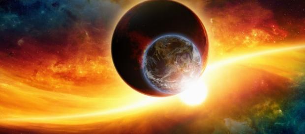 Planet X e Apocalisse, un susseguirsi di date e previsioni