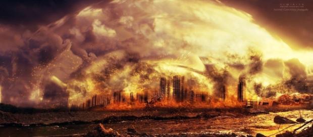 Profecias de Nostradamus, será mesmo verdade?
