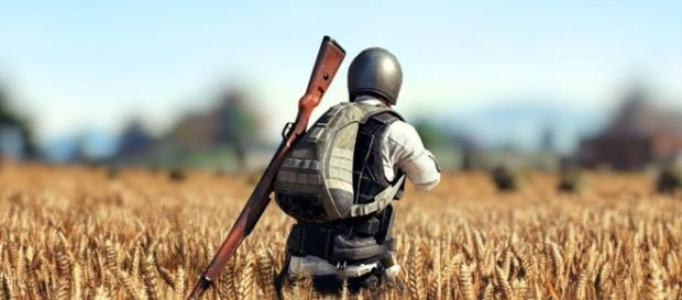 'PUBG' review-bombed, players blame in-game ads & inconsistent servers(5tat/YouTube Screenshot)