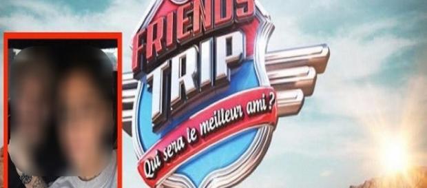 Saison 4 de Friends Trip, qui sera le meilleur ami ?