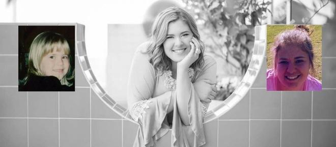 Las Vegas Massaker: Bailey Schweitzer (20) ist tot!